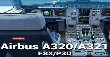 Razer Game Deals - Deals for Microsoft Flight Simulator X
